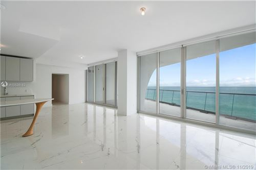 Photo of 16901 Collins Ave. #702, Sunny Isles Beach, FL 33160 (MLS # A10526182)