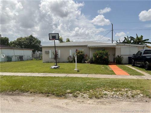 Photo of 14600 Pierce St, Miami, FL 33176 (MLS # A11096182)