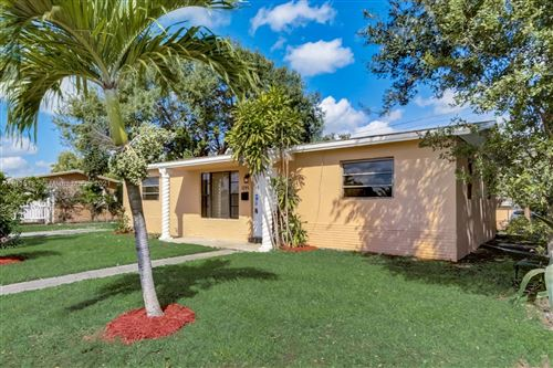 Photo of 1291 NW 199th St, Miami Gardens, FL 33169 (MLS # A11115182)