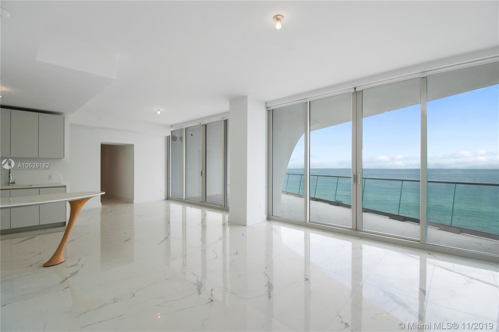 16901 Collins Ave. #702, Sunny Isles, FL 33160 - #: A10526182
