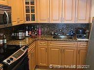 9375 Fontainebleau Blvd #L424, Miami, FL 33172 - #: A11039182