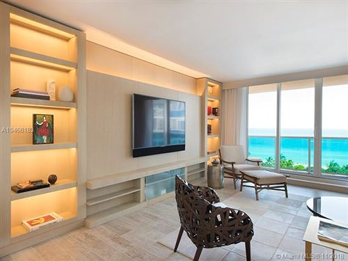 Photo of Listing MLS a10466183 in 102 24th ST #922 Miami Beach FL 33139
