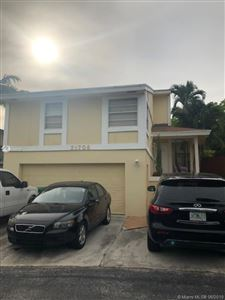 Foto de inmueble con direccion 21708 SW 99th Ave Cutler Bay FL 33190 con MLS A10698183