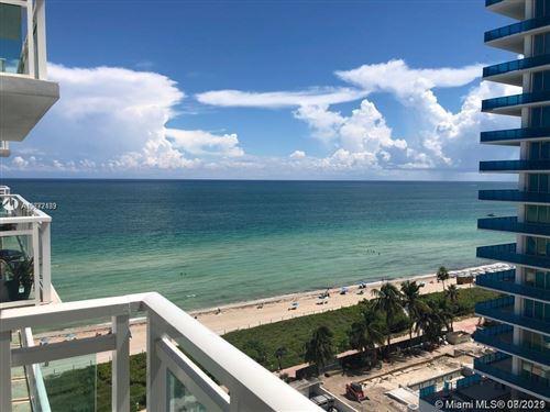 Photo of Miami Beach, FL 33141 (MLS # A10772183)