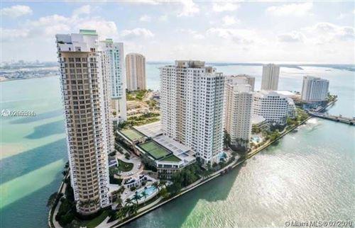 Photo of Miami, FL 33131 (MLS # A10822183)