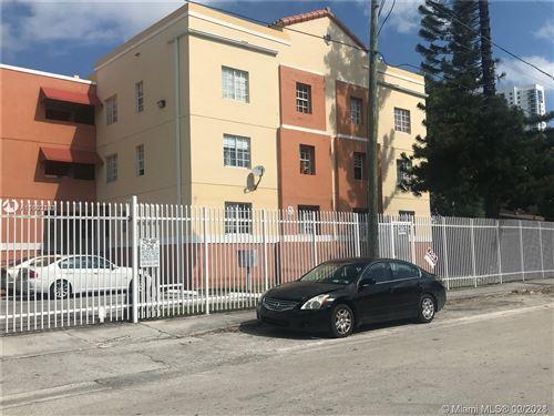 Photo of 519 SW 2nd St #102, Miami, FL 33130 (MLS # A11003183)