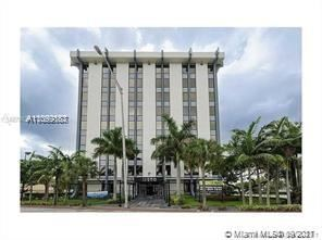 Photo of 12550 Biscayne Blvd #212, North Miami, FL 33181 (MLS # A11099183)