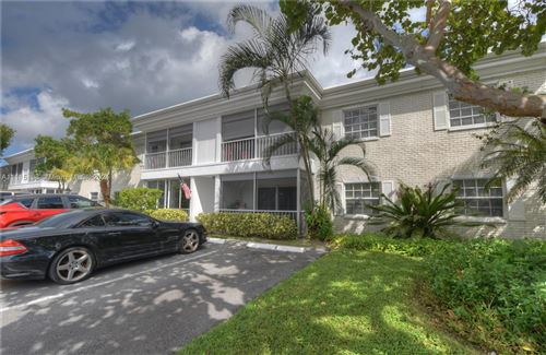 Photo of 6401 Bay Club Dr #1, Fort Lauderdale, FL 33308 (MLS # A11115183)