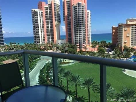 19370 Collins Ave #PH-7, Sunny Isles, FL 33160 - #: A10916183