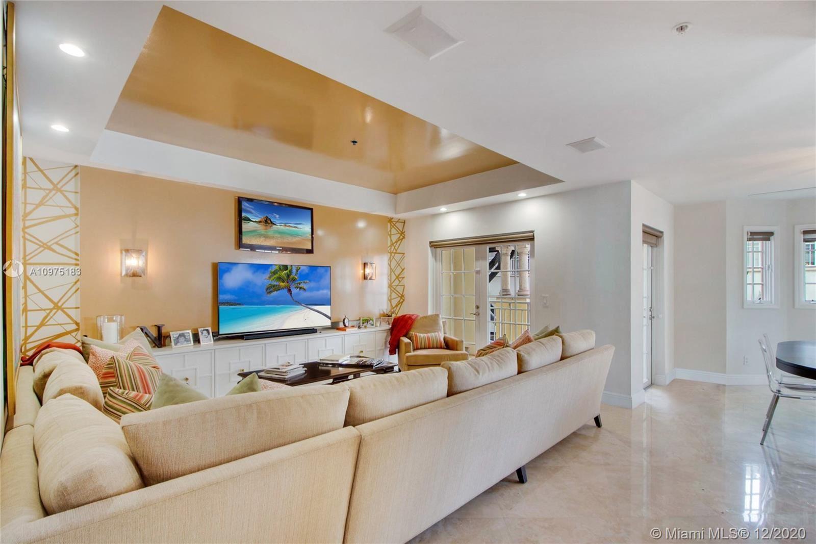 1415 20th St #206, Miami Beach, FL 33139 - #: A10975183