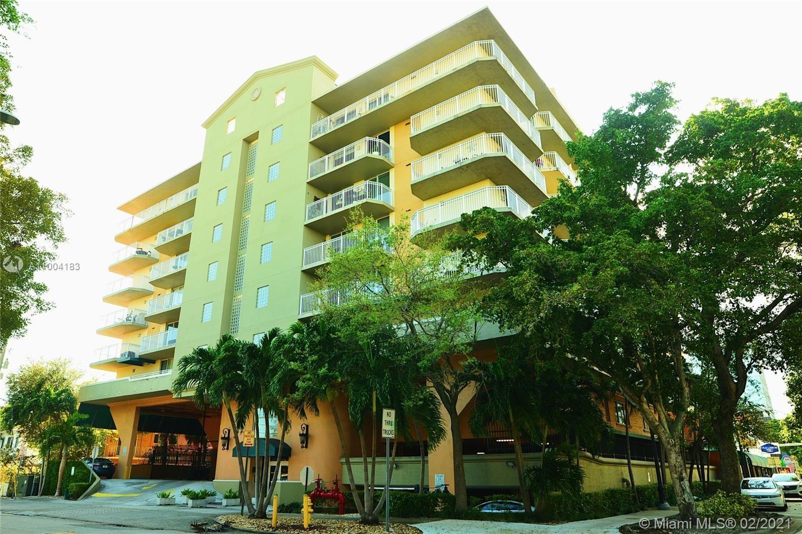 1650 Coral Way #404, Miami, FL 33145 - #: A11004183