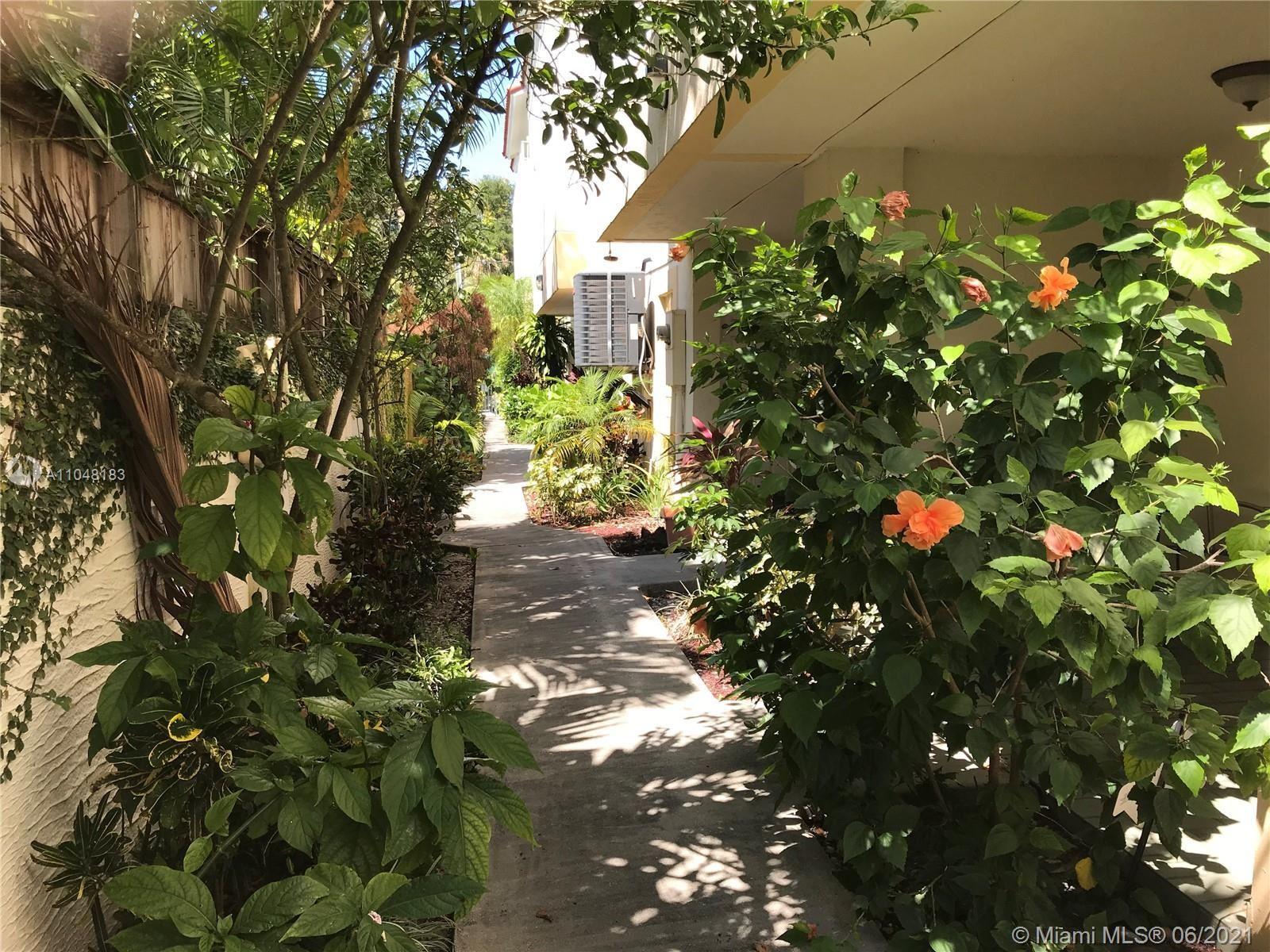 978 NW North River Dr #6, Miami, FL 33136 - #: A11048183