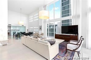 Photo of 1040 Biscayne Blvd #1004, Miami, FL 33132 (MLS # A10791184)