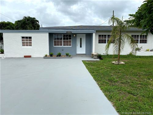 Photo of Listing MLS a10879184 in 12965 NW 18th Ct Miami FL 33167