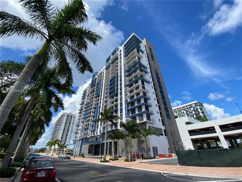 Photo of Listing MLS a10896184 in 5350 NW 84 Ave #906 Doral FL 33166