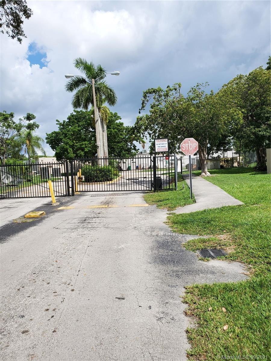20038 SW 123rd Dr #20038, Miami, FL 33177 - #: A11099184