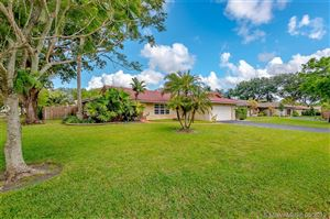 Photo of Listing MLS a10674185 in 108 NW 93 Terrace Coral Springs FL 33071