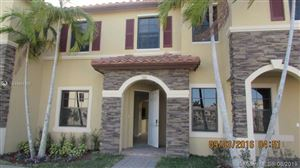 Photo of 500 SE 32nd Ave #500, Homestead, FL 33033 (MLS # A10691185)