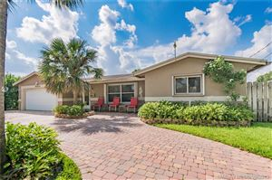 Photo of Listing MLS a10736185 in 9050 SW 53rd St Cooper City FL 33328