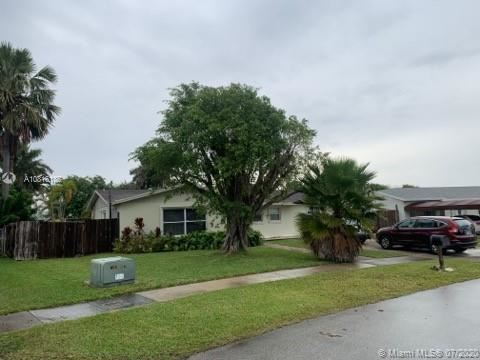 Photo of 8951 SW 182nd Ter, Palmetto Bay, FL 33157 (MLS # A10816185)