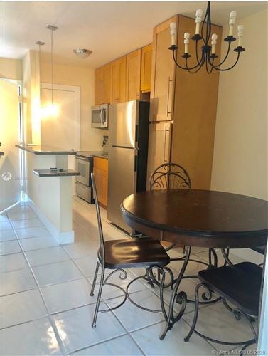 Photo of 6310 SW 79th St #23, South Miami, FL 33143 (MLS # A10868185)