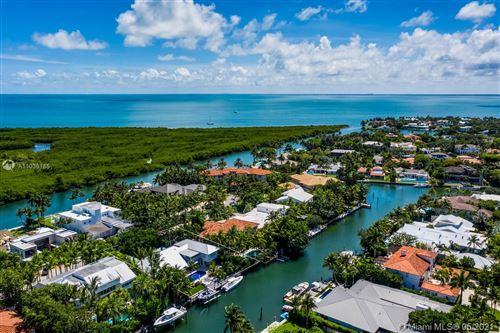 Photo of 171 Cape Florida Dr, Key Biscayne, FL 33149 (MLS # A11036185)