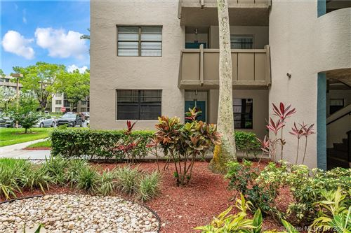 Photo of 1001 Colony Point Cir #115, Pembroke Pines, FL 33026 (MLS # A11067185)