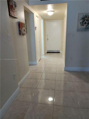 Photo of 1850 W 56th St #2205, Hialeah, FL 33012 (MLS # A11113185)