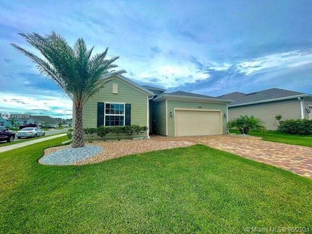 Photo of 1651 Mathews Manor Dr., Jacksonville, FL 32211 (MLS # A11061185)