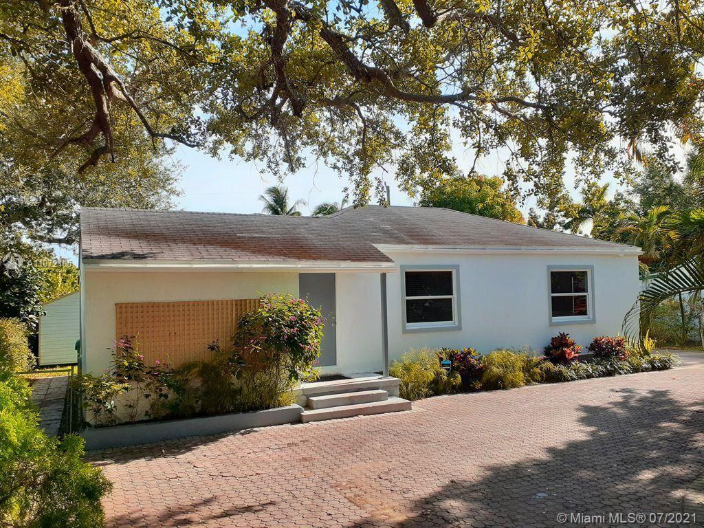 5855 SW 62nd St, Miami, FL 33143 - #: A11072185