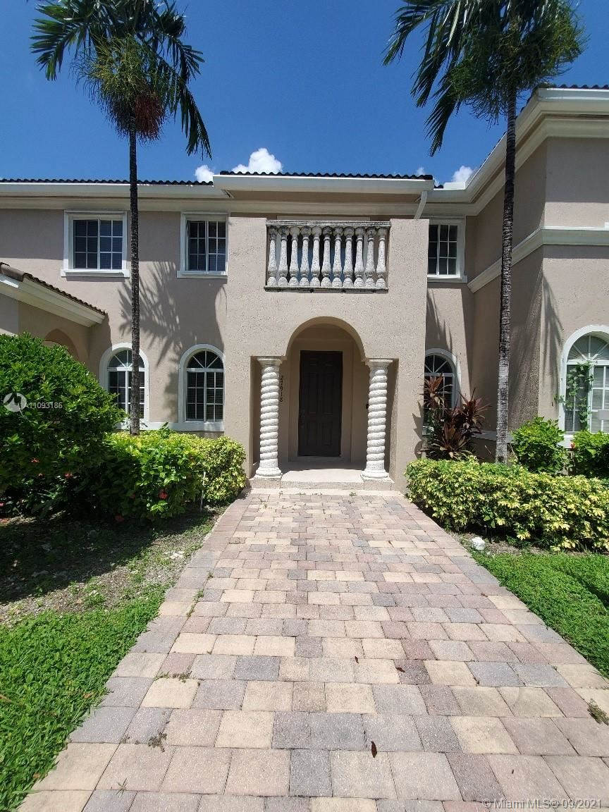 27918 SW 140th Ave, Homestead, FL 33032 - #: A11093185