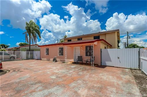 Foto de inmueble con direccion 640 E 9th Ct Hialeah FL 33010 con MLS A10920186