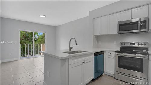 Photo of 11060 SW 196th St #310, Cutler Bay, FL 33157 (MLS # A10930186)