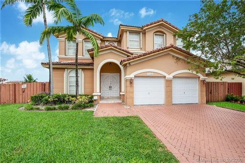Photo of 11239 NW 78th St, Doral, FL 33178 (MLS # A10933186)