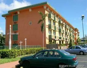 Photo of 16450 NW 2 AVE #405, Miami, FL 33169 (MLS # A10995186)