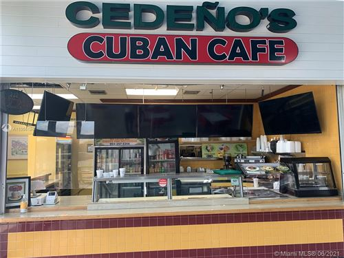 Photo of 2900 W Sample Road, Pompano Beach, FL 33069 (MLS # A11056186)