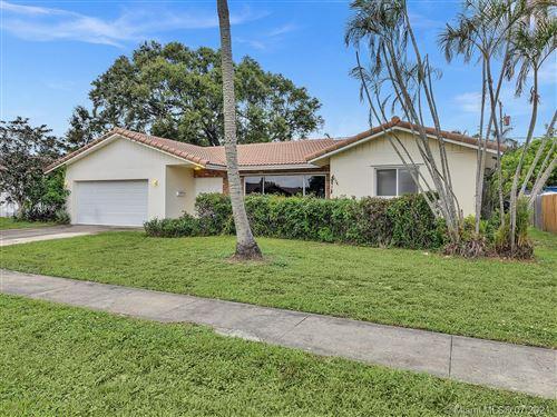 Photo of 1359 SW 10 ST, Boca Raton, FL 33486 (MLS # A11078186)