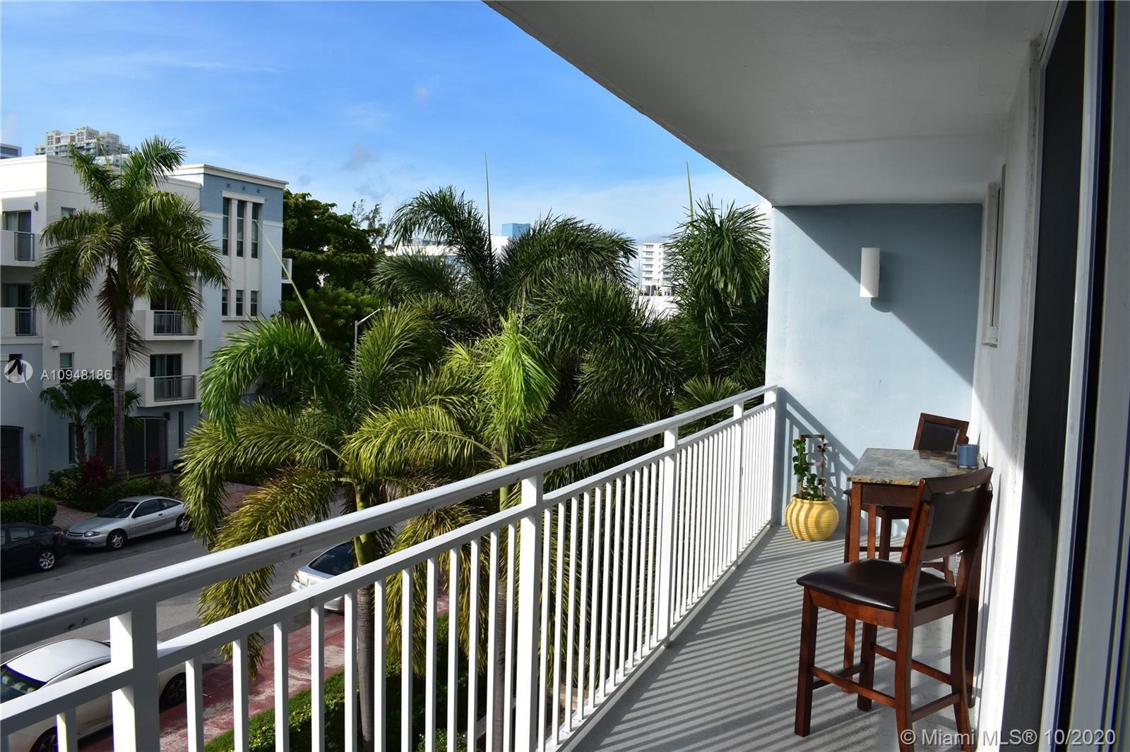 1045 10th St #301, Miami Beach, FL 33139 - #: A10948186