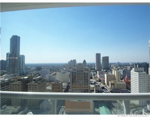 50 Biscayne Blvd #2809, Miami, FL 33132 - #: A11011186