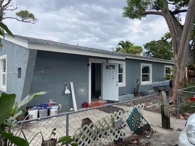 7001 Sheridan St, Hollywood, FL 33024 - #: A11057186