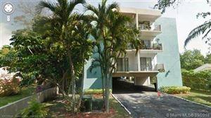 Photo of 645 NE 121st St #305, North Miami, FL 33161 (MLS # A10537187)