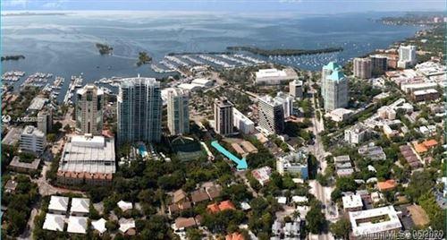 Photo of 2679 Tigertail Ave #B, Miami, FL 33133 (MLS # A10826187)