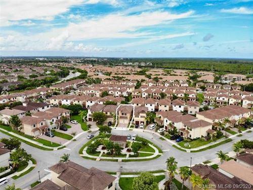 Photo of 22835 SW 89th Ct, Cutler Bay, FL 33190 (MLS # A10928187)
