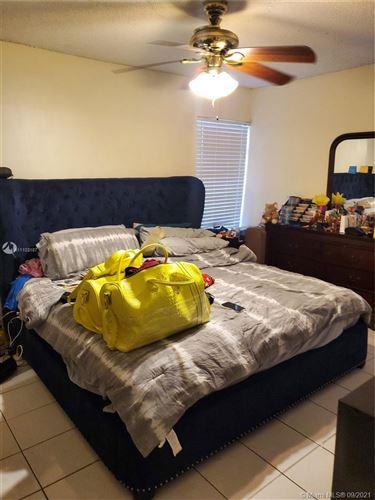 Photo of 12035 NE 2nd Ave #A422, North Miami, FL 33161 (MLS # A11103187)