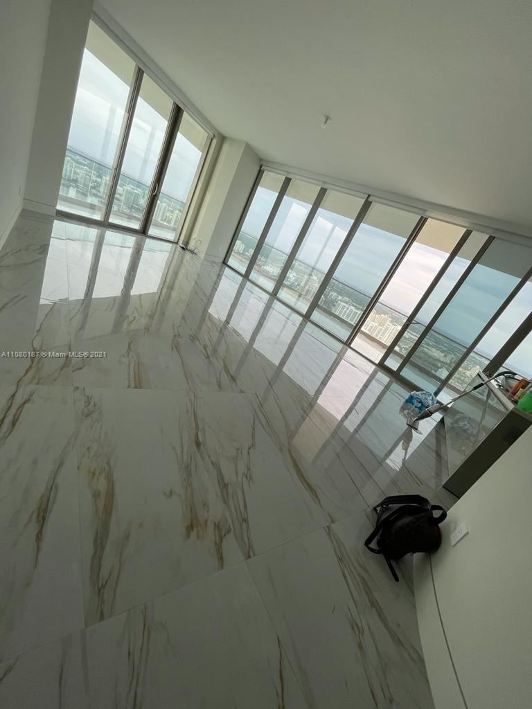 18975 Collins Ave #5105, Sunny Isles, FL 33160 - #: A11080187