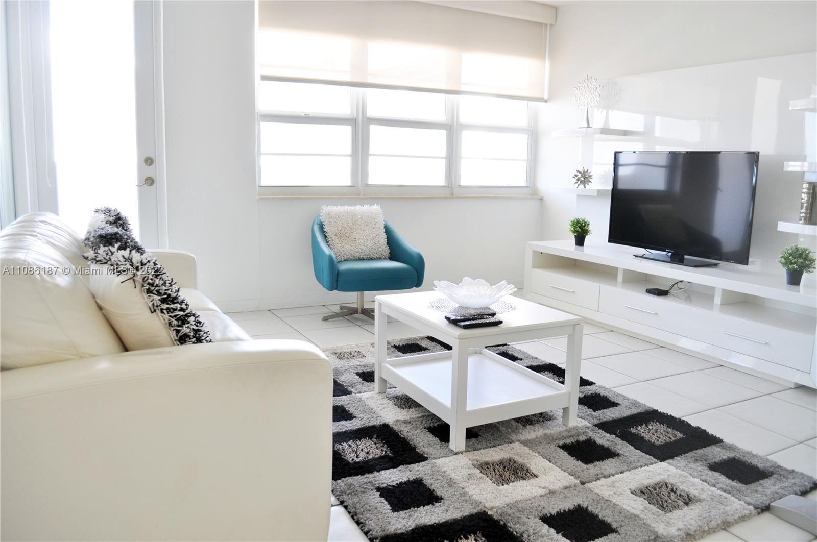 100 Lincoln Rd #910, Miami Beach, FL 33139 - #: A11086187