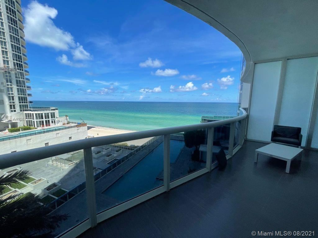 15811 Collins Ave #703, Sunny Isles, FL 33160 - #: A11087187