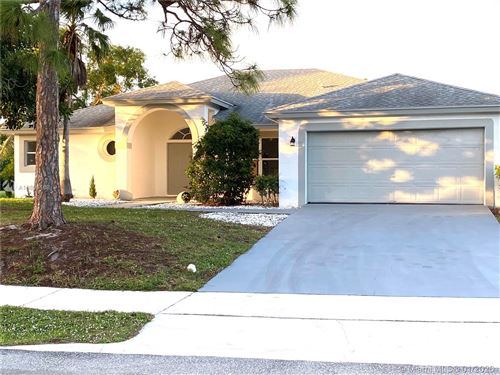 Photo of Listing MLS a10806188 in 4085 NW 10th St Delray Beach FL 33445