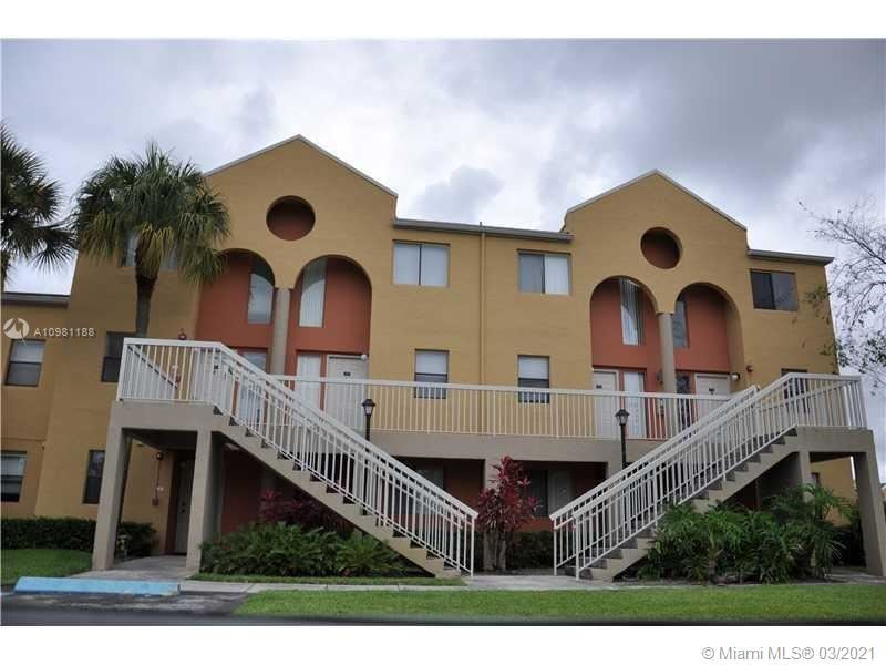 5200 NW 31 AVE #181, Fort Lauderdale, FL 33309 - #: A10981188