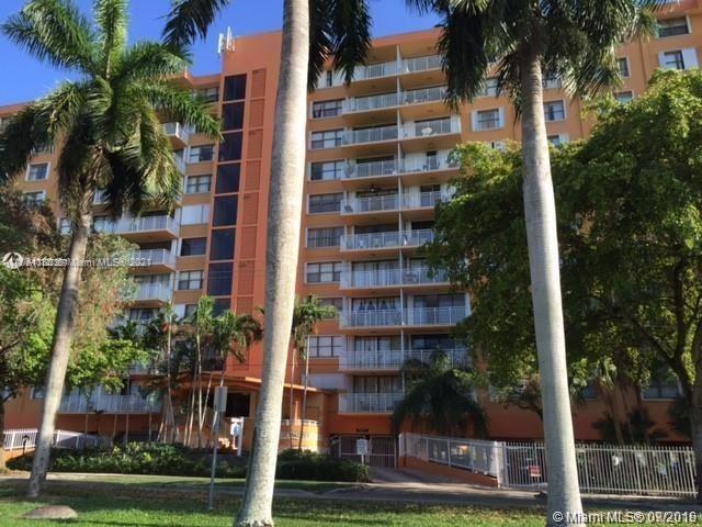 2450 NE 135th St #912, North Miami, FL 33181 - #: A11064188